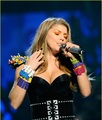 BEAUTIFUL FERGIE ¡¡¡