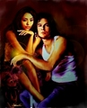 Bamon!