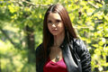 Beautiful Elena