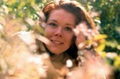 Beauty Out in Nature 2 - diana-rigg photo