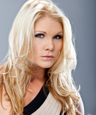 beth phoenix wallpaper containing a portrait titled Beth Phoenix