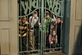 Bobby Wasabi's Gate