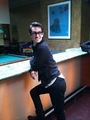 Brendon's randomness :) - panic-at-the-disco photo