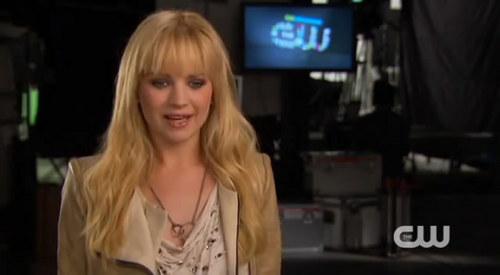 Britt Interview 2011