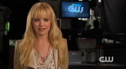 Britt Interview 2011