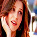 Brooke!! <33 - one-tree-hill icon