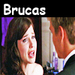 Brucas <33 - one-tree-hill icon