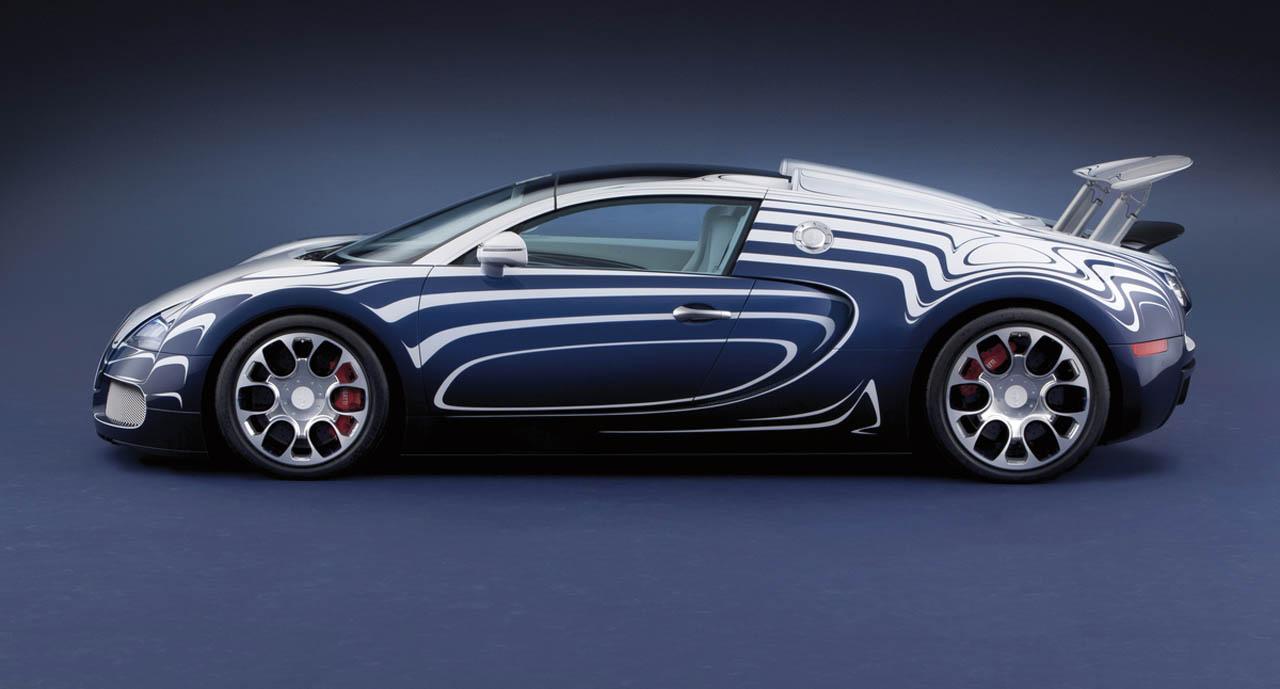 bugatti veyron grand sport lor blanc sports cars photo 23340337 fanpop. Black Bedroom Furniture Sets. Home Design Ideas