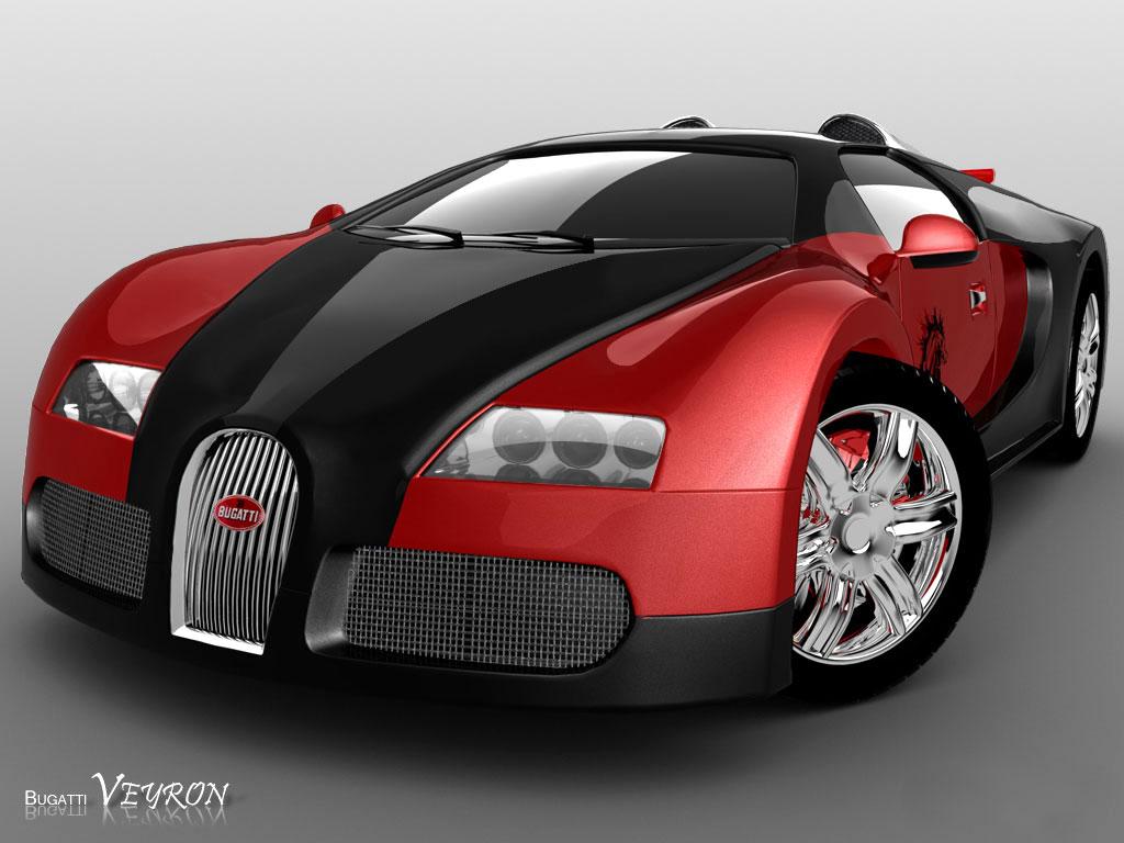 bugatti veyron sports cars photo 23301704 fanpop. Black Bedroom Furniture Sets. Home Design Ideas