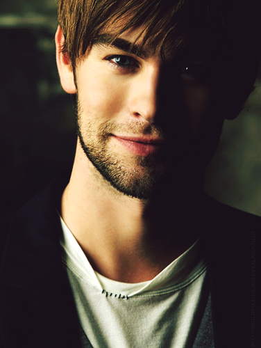Chace Crawford ||
