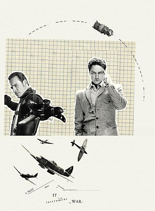 Hitchcock: Chantagem e Confissão / 1929