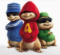 Chipmunks - alvin-and-the-chipmunks screencap