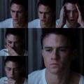 Crying Heath