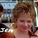 DVD ads - jennifer-lindley icon
