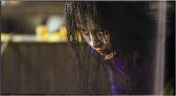 Dark Alessa Alessa From Silent Hill Photo 23309861 Fanpop