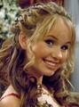 Debby Ryan:The Suite Life on Deck