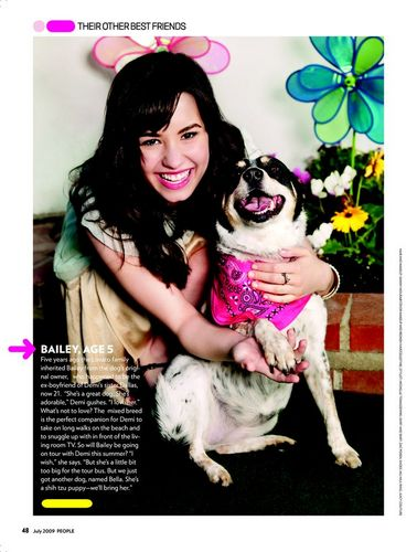 Demi Lovato karatasi la kupamba ukuta titled Demi Cute Lovato