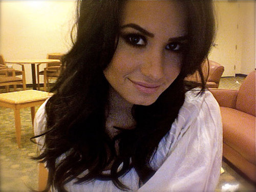 Demi Lovato images Demi Lovato wallpaper and background photos