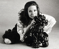 The Protector - diana-rigg photo