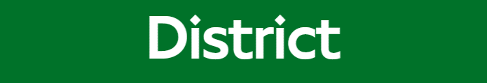 District Line Logo