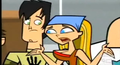 Dodgebrawl - total-drama-island screencap