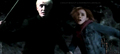 Draco Malfoy and Hermione Granger hp7 part 2