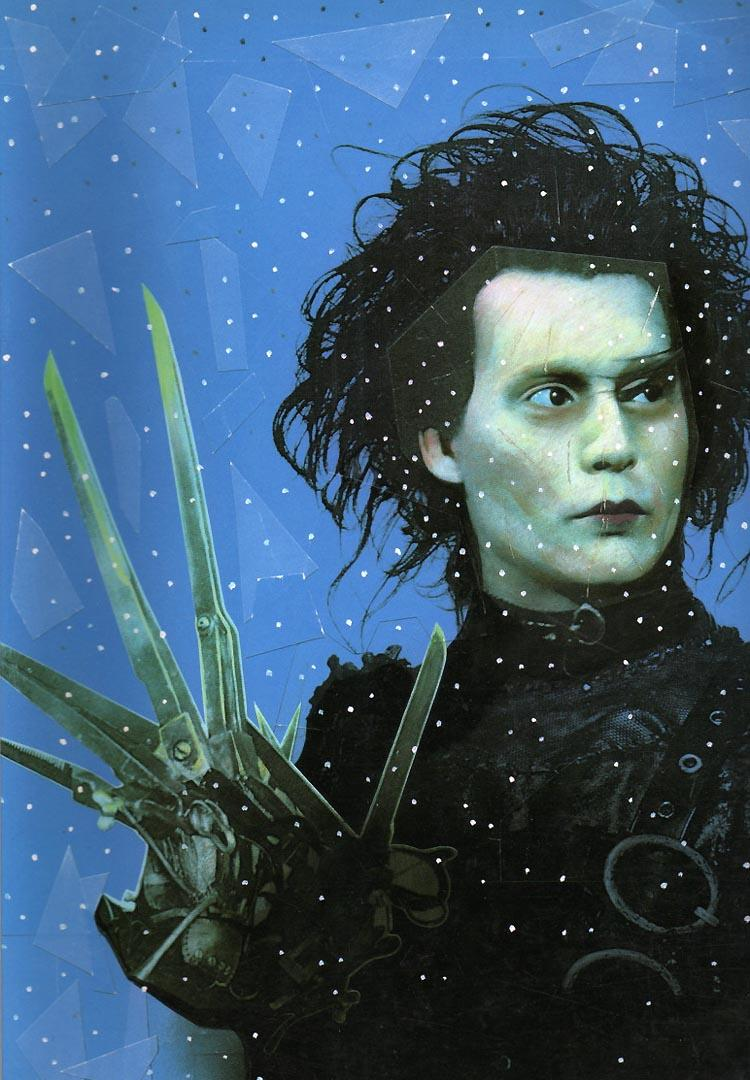 Edward Scissorhands Summary Essay Unlike Most Editing Proofreading Services Burtons Starring Johnny Depp  Very Intriguing Invented Scientist At Beginning This I Mentioned That Had Political Science Essay Topics also Argument Essay Topics For High School  English Essays On Different Topics
