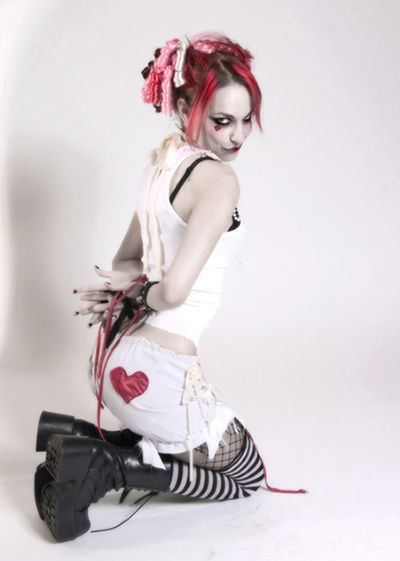 Emilie Autumn Скачать Бесплатно Альбом