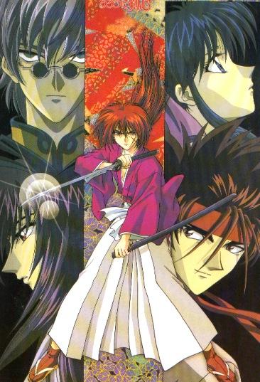 Samurai X - Página 2 Enishi-Kaoru-Kenshin-Tomoe-and-Sanosuke-rurouni-kenshin-23357179-366-537