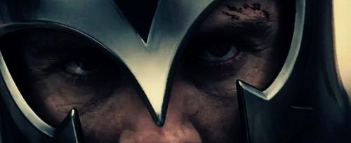 Erik (Magneto)