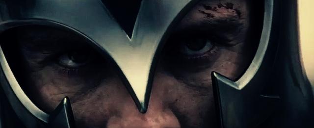 Michael Fassbender Images Erik Magneto Wallpaper And Background Photos