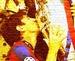FCB - fc-barcelona icon