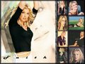 Faith hill - faith-hill wallpaper