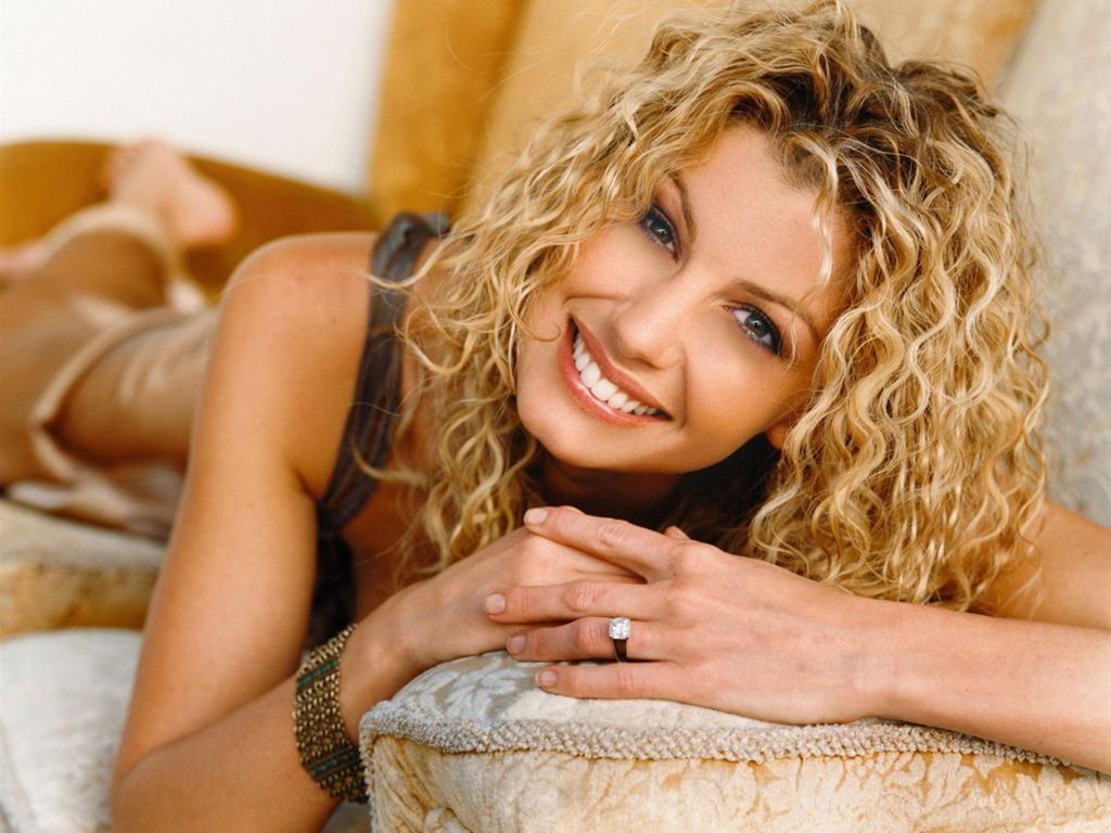 Faith hill - Faith Hill Wallpaper (23342954) - Fanpop fanclubs