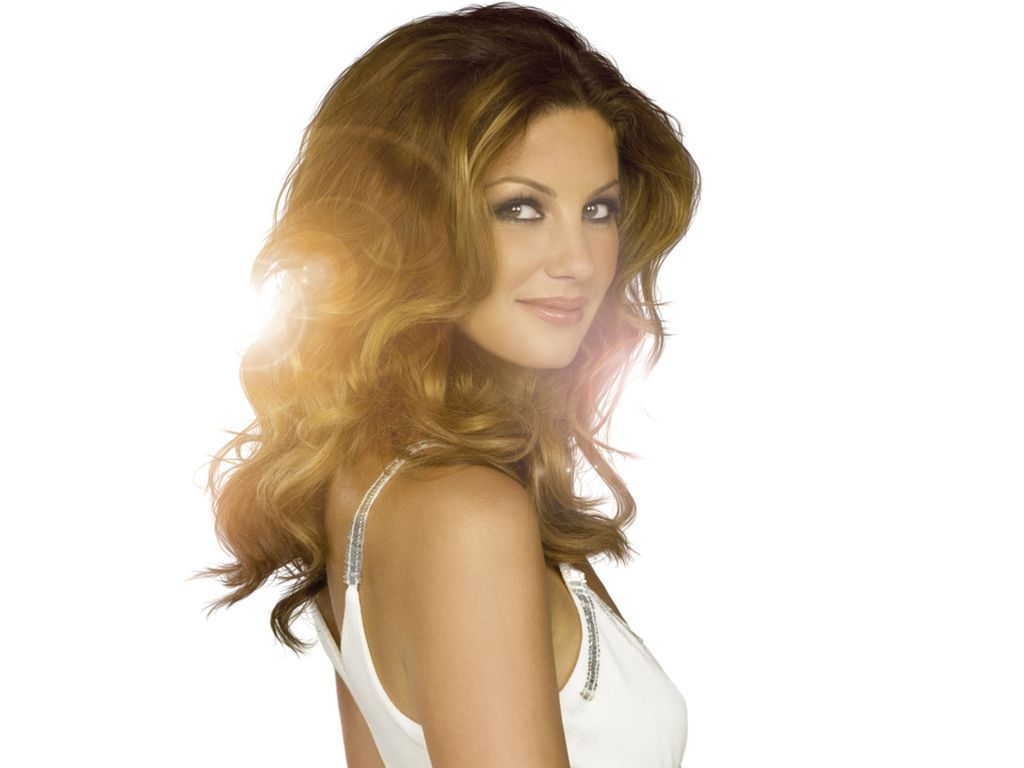 faith hill Get the latest news about celebrities, royals, music, tv, and real people find exclusive content, including photos and videos, on peoplecom.