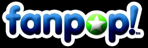 fanpop Logo Edits