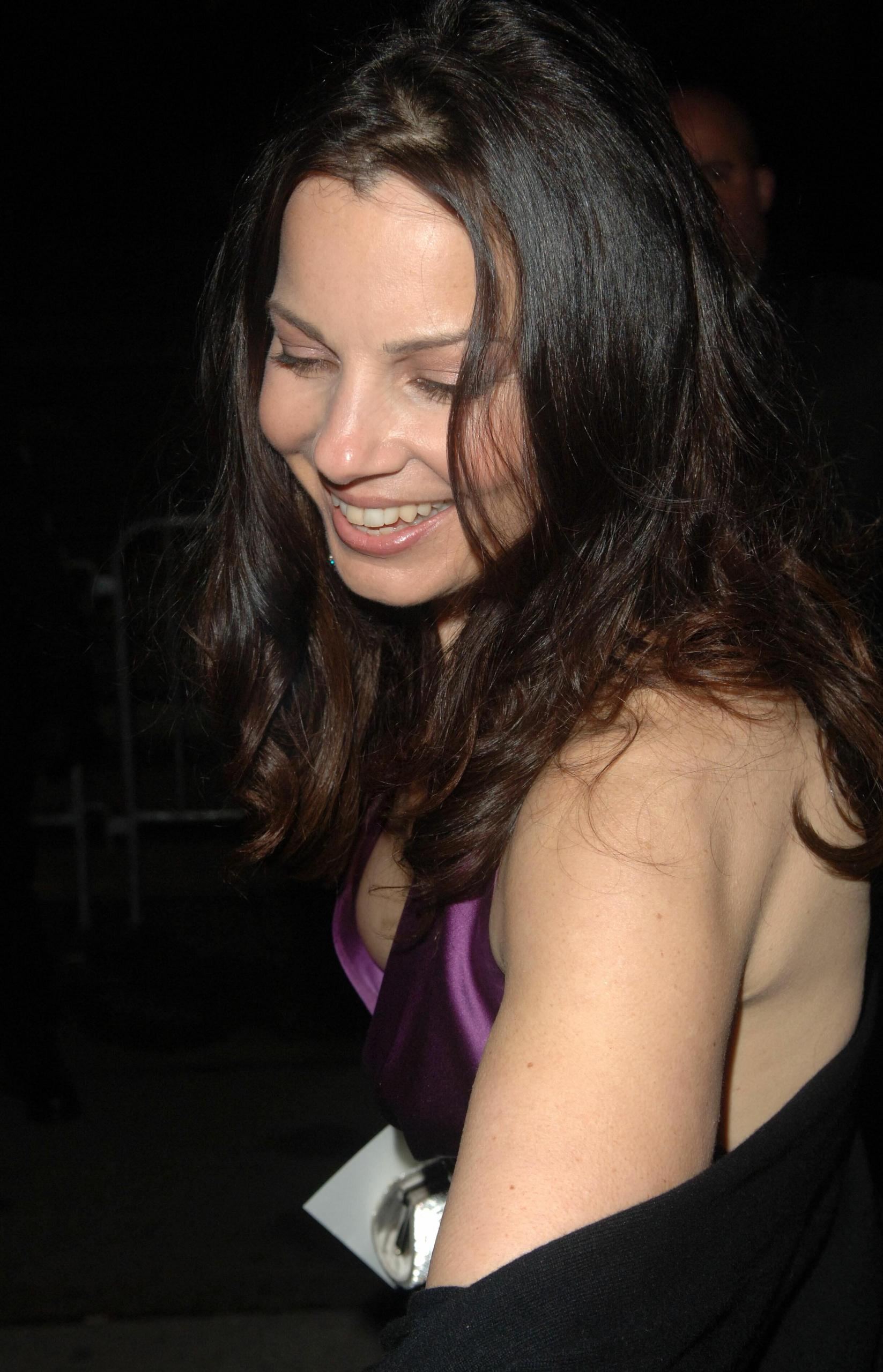 Fran Drescher - Gallery Photo