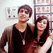 Freddie &amp; Effy.  - freddie-and-effy icon