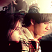 Freddie & Effy. ♥ - freddie-and-effy icon