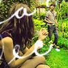 Freddie & Effy photo titled Freddie & Effy. ♥