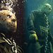 Friday the 13th Part VI: Jason Lives - friday-the-13th icon