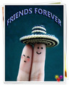 Frienship Rocks... - best-friends-3 photo