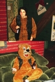 Gerard way is a bear. - gerard-way photo