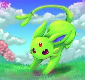 [Image: Green-Shiny-Espeon-shiny-pokemon-club-23...00-281.jpg]