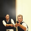 Hawaii Five-0 (2010) photo called H50