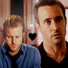 Hawaii Five-0 (2010) photo with a portrait called H50