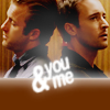 Hawaii Five-0 (2010) photo containing a portrait titled H50
