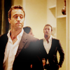 Hawaii Five-0 (2010) photo containing a business suit, a suit, and a three piece suit titled H50