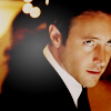 Hawaii Five-0 (2010) photo with a business suit titled H50