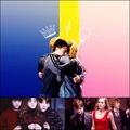 HP Friendship <333